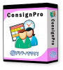ConsignPro Software System